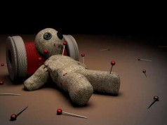 Las emociones influyen en el dolor crónico