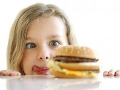 La obesidad infantil en el siglo XXI