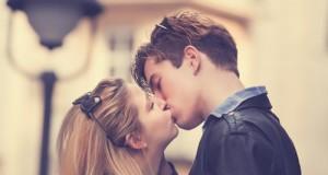 Síntomas de la enfermedad del beso
