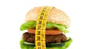Bajar el colesterol