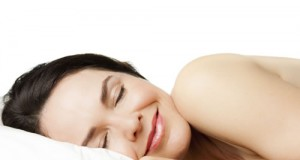 Dormir bien: un gran remedio