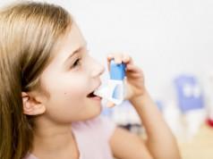 La alimentación y los trastornos respiratorios