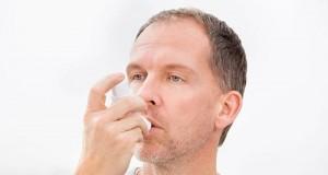 Remedios naturales contra el asma