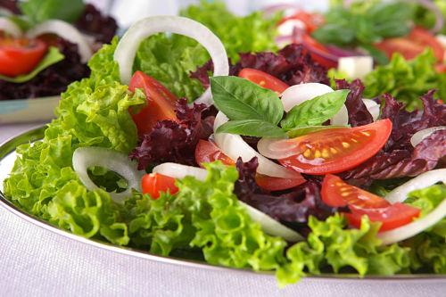 Controla el colesterol