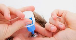 Qué es el glaucoma