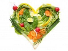 Qué es el colesterol