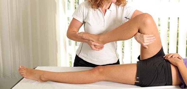 Como prevenir lesiones en el padel