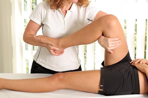 Prevenir lesiones