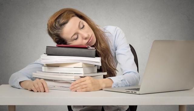 Qué es la narcolepsia