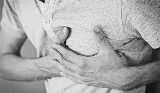¿Qué es la arterioesclerosis?