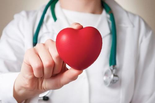 Qué es la hipertensión arterial