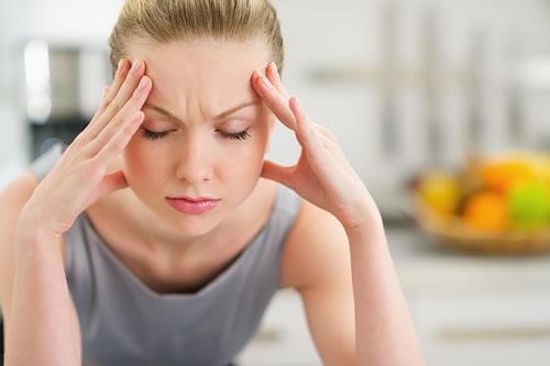 Reducir el estrés para mejorar la salud del corazón