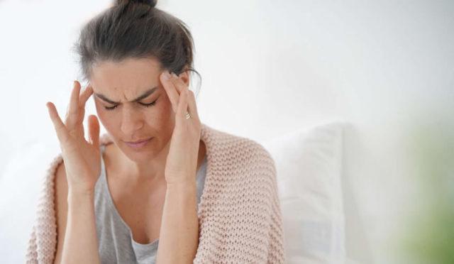 Factores que favorecen la migraña