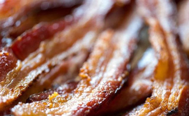 ¿Es bueno comer grasas?