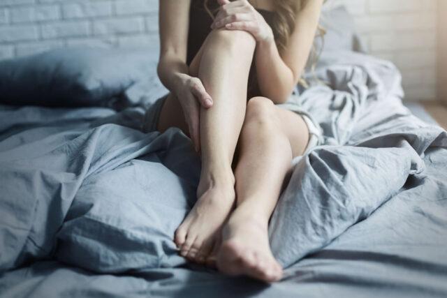 Consejos para evitar las piernas cansadas